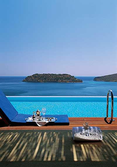 hotel elounda blue palace resort spa. Black Bedroom Furniture Sets. Home Design Ideas
