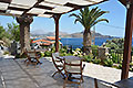 Apartments Souda Bay, Bild 8
