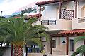 Kreta Südküste Plakias Apartments  Souda Bay , Bild 2