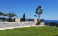 Kreta Südküste Apartment Souda Bay Loggia, Bild 4