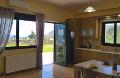 Kreta Südküste Apartment Souda Bay Loggia, Bild 17