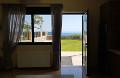 Kreta Südküste Apartment Souda Bay Loggia, Bild 2