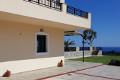 Kreta Südküste Apartment Souda Bay Loggia, Bild 14