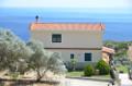 Kreta Südküste Apartment Souda Bay Loggia, Bild 15