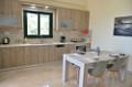 Kreta Südküste Apartment Souda Bay Loggia, Bild 13