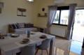 Kreta Südküste Apartment Souda Bay Loggia, Bild 12