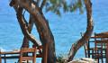 Kreta Südküste Apartment Souda Bay Loggia, Bild 0