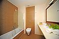 Südkreta Apartments Seafront Plakias Resort, Bild 10