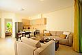 Südkreta Apartments Seafront Plakias Resort, Bild 1