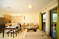Südkreta Apartments Seafront Plakias Resort, Bild 13