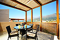 Südkreta Apartments Seafront Plakias Resort, Bild 23