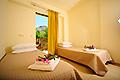 Südkreta Apartments Seafront Plakias Resort, Bild 22