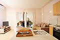 Südkreta Apartments Seafront Plakias Resort, Bild 12