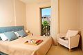 Südkreta Apartments Seafront Plakias Resort, Bild 4
