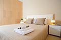 Südkreta Apartments Seafront Plakias Resort, Bild 0