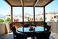 Südkreta Apartments Seafront Plakias Resort, Bild 16