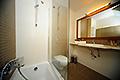 Südkreta Apartments Seafront Plakias Resort, Bild 14