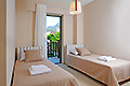 Südkreta Apartments Seafront Plakias Resort, Bild 25