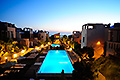 Südkreta Apartments Seafront Plakias Resort, Bild 11