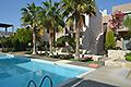 Südkreta Apartments Seafront Plakias Resort, Bild 7