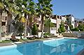 Südkreta Apartments Seafront Plakias Resort, Bild 21