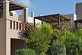 Südkreta Apartments Seafront Plakias Resort, Bild 26
