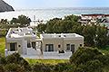 Seafront Komfort- Wohnungen Plakias Suites, Bild 2