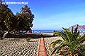 Kreta Südküste Apartments  Plakias Suites, Bild 16