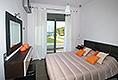 Seafront Komfort- Wohnungen Plakias Suites, Bild 18