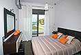 Kreta Südküste Apartments  Plakias Suites, Bild 18