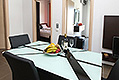 Kreta Südküste Apartments  Plakias Suites, Bild 6