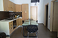 Kreta Südküste Apartments  Plakias Suites, Bild 12