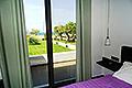 Kreta Südküste Apartments  Plakias Suites, Bild 5