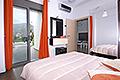 Kreta Südküste Apartments  Plakias Suites, Bild 8