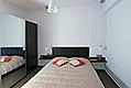 Seafront Komfort- Wohnungen Plakias Suites, Bild 1