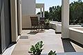 Seafront Komfort- Wohnungen Plakias Suites, Bild 13