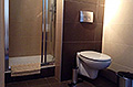 Seafront Komfort- Wohnungen Plakias Suites, Bild 0