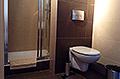 Kreta Südküste Apartments  Plakias Suites, Bild 0