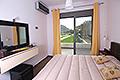 Kreta Südküste Apartments  Plakias Suites, Bild 19