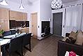 Kreta Südküste Apartments  Plakias Suites, Bild 9