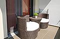 Seafront Komfort- Wohnungen Plakias Suites, Bild 7