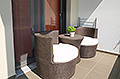 Kreta Südküste Apartments  Plakias Suites, Bild 7