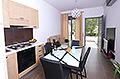 Kreta Südküste Apartments  Plakias Suites, Bild 14