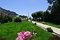 Kreta Südküste Apartments  Plakias Suites, Bild 20