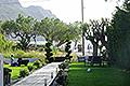 Kreta Südküste Apartments  Plakias Suites, Bild 10