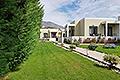 Kreta Südküste Apartments  Plakias Suites, Bild 11