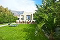Kreta Südküste Apartments  Plakias Suites, Bild 3