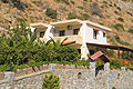 Kreta Südküste  Studios Talos Plakias, Bild 1