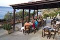 Kreta Südküste  Studios Talos Plakias, Bild 6