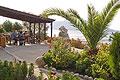 Kreta Südküste  Studios Talos Plakias, Bild 4